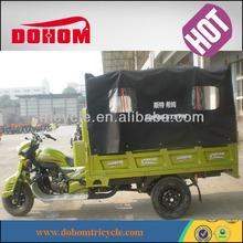 CHINESE automobile.auto rickshaw,cargo vehicle ,three wheel motorcycle for sale