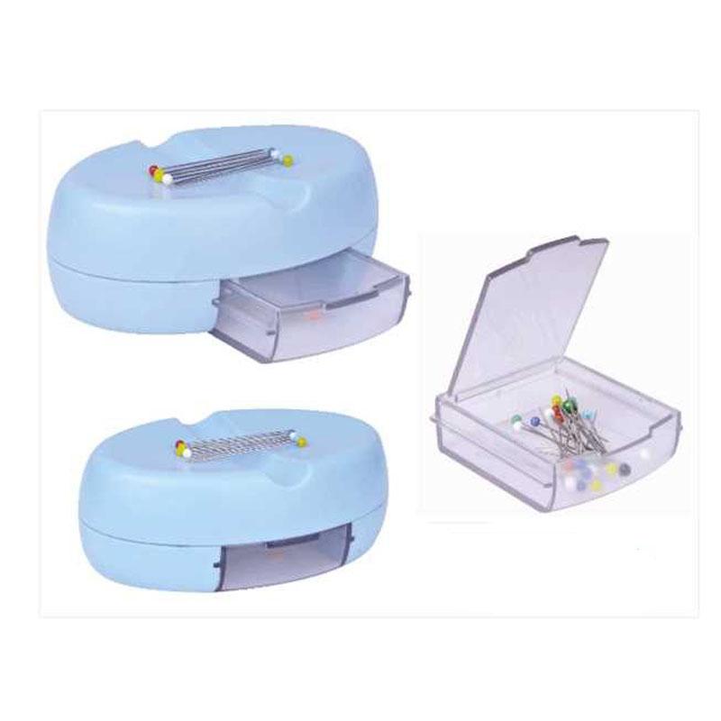 Aufbewahrungsbox Kunststoff Transparent Kunststoff Transparent