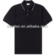 Men's Custom Made polo shirt, Paypal Accept