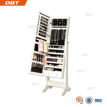 Mothers day! best gift for mother, jewelry storage cabinet, home furniture
