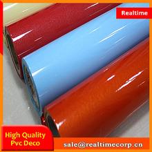 pvc panel vacuum press semi rigid brick design pvc plastic veneer sheets