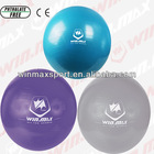 WINMAX 75cm Anti burst gym ball,exercise ball, yoga ball