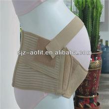 Loving Comfort Maternity Support Belts Size Large