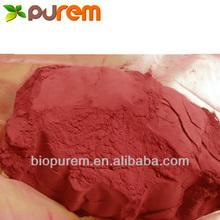 100% Natural lycopene ,Tomato extract