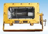 400W or 250W Marine Explosion-proof Floodlight