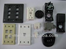 socket cover,electric socket plug cover,waterproof socket cover