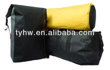 Contrast color of outdoor Waterproof backpack