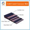 EE/EP/PN rubber conveyor belt