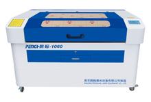 laser engraving machine pen