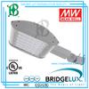 50,000 hours lifespan 5 years warranty 40w solar LED street light with CE/ROHS/UL/DLC certification