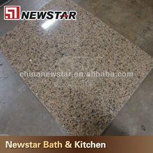 india tropic brown granite tile