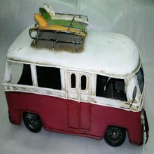 Hot Sale Tinplate Old Car For Sale & Die Cast Model Car