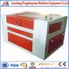 350 wooden&bamboo laser engraving machine