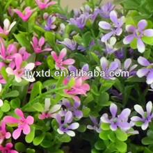 artificial velvet rose flower,artificial narcissus flower,artificial flowers for headbands