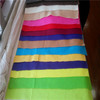 T/C 80/20 45SX45S 88X64 dyed fabric used for home textile