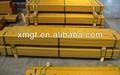 utilizados equipamentos pesados de peças de trator hidráulico traseiro lâmina