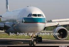 shipping service to chennai india air cargo----skype:bhc-market1