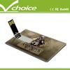 factory price bulk 1gb usb flash drives