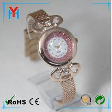 jewelry lady lobor watch quartz french watch brands payment asia alibaba china