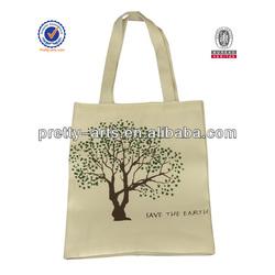resuable bag