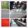 gypsum plafond production line