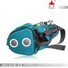 CE approved portable speaker bag Supplier G-02