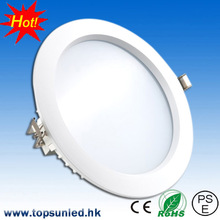 High quality cheap 3'' 4'' 5'' 6'' 8'' led downlight accessories