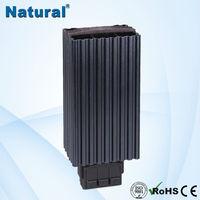 220 volt Electric Fan Heater HG 140 Series 15w To 150W