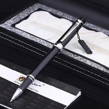 famous brand Picasso Picasso 917 Pen/Rome Romance(Pure Black)Silvery Clip Pen