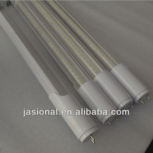 CSA approved LED Tube 8 wholesale price t8 tube light led cool white1200mm led ul listed