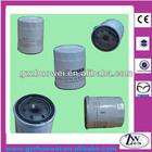 Original Quality OEM Standard Oil Filter for Mazda 3 / 5 / 6 LF10-14-302