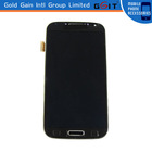 LCD S4 i9500 For Samsung LCD Screen and Digitizer Assembly