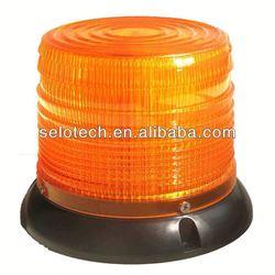 led fog lights watt led work spot light pet feeder fish