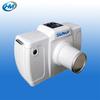 Dental Portable X Ray Machine Digital Mobile X Ray Camera unit
