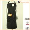 Custom adjust sling bib garden apron