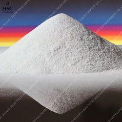 teflon PTFE Fine Powder