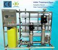 Guangzhou ro filtro de água aprovado pela CE de filtração de água / laboratório equipamentos de tratamento de / destilador de água
