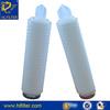"""water filter cartridge 30""""20um oil water separator filter cartridge"""