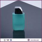 100ml Wholesale eau de parfum natural spray bottle