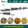 Made In China Cereal Corn Flakes Machine Manufacturer