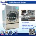 industrial secador de roupa