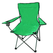 Relaxing chairs living room cheap padded adjustable folding outdoor rocking chair
