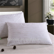 Small Cotton Pillow
