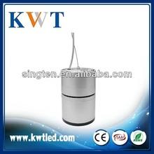 single head high cri CITIZEN COB 20W led pendant light