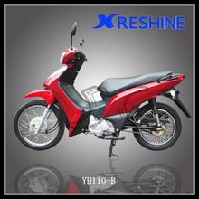cheap new china avatar motorcycle 110cc motos bike