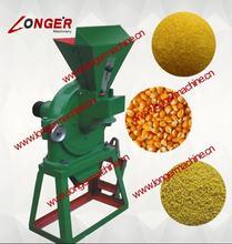 Multifunctional Grain Grinding Machine|Hot Sale Corn Grinder