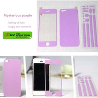 cutter for mobile fancy waterproof skin sticker