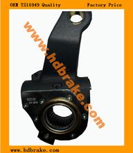 slack adjusters air brakes S-ABA 80030C for MAN Trucks