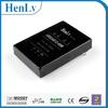 WRDXXSXX-150W(2:1)/URDXXSXX-150W(4:1) SERIES DC-DC width regulated DC-DC power supply