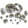 High precision high quality deep groove ball bearing 6002z